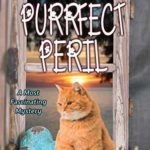 [PDF] [EPUB] Purrfect Peril (The Mysteries of Max #7) Download
