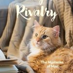 [PDF] [EPUB] Purrfect Rivalry (The Mysteries of Max #6) Download