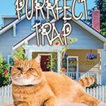 [PDF] [EPUB] Purrfect Trap (The Mysteries of Max #15) Download