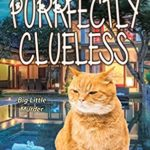 [PDF] [EPUB] Purrfectly Clueless (The Mysteries of Max #12) Download