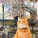 [PDF] [EPUB] Purrfectly Royal (The Mysteries of Max #13) Download