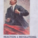 [PDF] [EPUB] Reaction And Revolutions (Access To History S.) Download