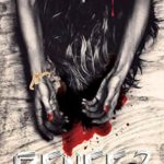 [PDF] [EPUB] Renee 3: Long Live the Queen Download