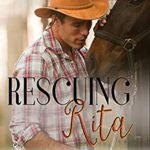 [PDF] [EPUB] Rescuing Rita: A SANCTUM Novel Download