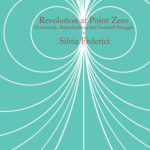 [PDF] [EPUB] Revolution at Point Zero: Housework, Reproduction, and Feminist Struggle Download