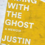 [PDF] [EPUB] Riding with the Ghost Download