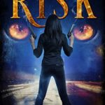 [PDF] [EPUB] Risk: A Samantha Reece Mystery Book 2 (Shifters) Download