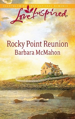 [PDF] [EPUB] Rocky Point Reunion Download by Barbara McMahon