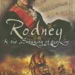 [PDF] [EPUB] Rodney and the Breaking of the Line Download