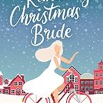 [PDF] [EPUB] Runaway Christmas Bride: curl up by the fire with this adorable festive read Download