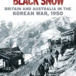 [PDF] [EPUB] Scorched Earth, Black Snow: The First Year of the Korean War Download