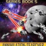 [PDF] [EPUB] Searcher (Annihilation, #5) Download