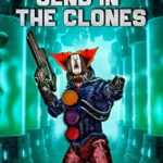 [PDF] [EPUB] Send in the Clones (Shattered Alliance Book 2) Download