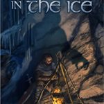[PDF] [EPUB] Shadows in the Ice (Isiir Chronicles #3) Download