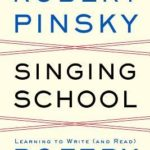 [PDF] [EPUB] Singing School: Learning to Write (and Read) Poetry by Studying with the Masters Download