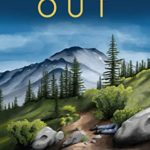 [PDF] [EPUB] Snuffed Out (Wilkester Mysteries Book 2) Download