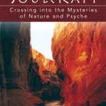 [PDF] [EPUB] Soulcraft: Crossing into the Mysteries of Nature and Psyche Download