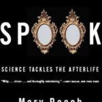 [PDF] [EPUB] Spook: Science Tackles the Afterlife Download
