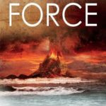 [PDF] [EPUB] Storm Force: A Fast Paced Hawaiian Adventure Thriller Download