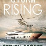 [PDF] [EPUB] Storm Rising (Storm Thriller #1) Download