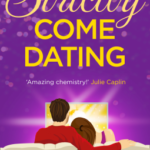 [PDF] [EPUB] Strictly Come Dating Download