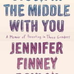 [PDF] [EPUB] Stuck in the Middle With You: A Memoir of Parenting in Three Genders Download