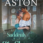[PDF] [EPUB] Suddenly a St. Clair (The St. Clairs #5) Download