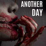 [PDF] [EPUB] Survive Another Day (Dangerous Days #1.5) Download