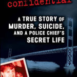 [PDF] [EPUB] Tacoma Confidential: A True Story of Murder, Suicide, and a Police Chief's Secret Life Download