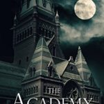 [PDF] [EPUB] The Academy (Moving In, #6) Download