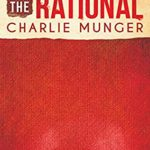 [PDF] [EPUB] The Art of Being Rational : Charlie Munger Download