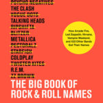 [PDF] [EPUB] The Big Book of Rock and Roll Names: How Arcade Fire, Led Zeppelin, Nirvana, Vampire Weekend, and 532 Other Bands Got Their Names: How Arcade Fire, Led Zeppelin, Nirvana, Vampire Weekend, and 532 Other Bands Got Their Names Download