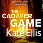 [PDF] [EPUB] The Cadaver Game (Wesley Peterson #16) Download