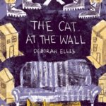 [PDF] [EPUB] The Cat at the Wall Download