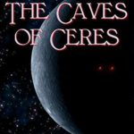 [PDF] [EPUB] The Caves of Ceres (The Age of Aether) Download