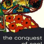 [PDF] [EPUB] The Conquest of Cool: Business Culture, Counterculture, and the Rise of Hip Consumerism Download
