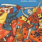 [PDF] [EPUB] The Crusades: A Beginner's Guide Download