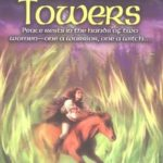 [PDF] [EPUB] The Cursed Towers (The Witches of Eileanan, #3) Download