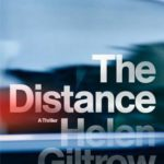 [PDF] [EPUB] The Distance by Helen Giltrow Download
