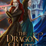 [PDF] [EPUB] The Dragon Flute (Daughters of Fire and Sea, #2) Download