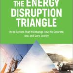 [PDF] [EPUB] The Energy Disruption Triangle: Three Sectors That Will Change How We Generate, Use, and Store Energy Download