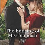 [PDF] [EPUB] The Enticing of Miss Standish Download