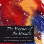 [PDF] [EPUB] The Essence of the Brontes: A Compilation with Essays Download