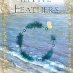 [PDF] [EPUB] The Five Feathers (The Filey Chronicles Book 2) Download