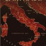 [PDF] [EPUB] The Fortune of Carthage Download