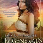 [PDF] [EPUB] The General's Wife Download