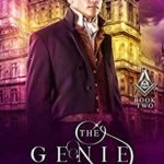 [PDF] [EPUB] The Genie Academy Book Two (The Supernatural Genie Academy Series 2) Download