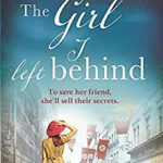 [PDF] [EPUB] The Girl I Left Behind Download