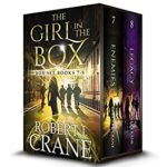 [PDF] [EPUB] The Girl in the Box Series, Books 7-8: Enemies and Legacy Download