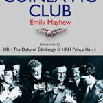 [PDF] [EPUB] The Guinea Pig Club: Archibald McIndoe, the Royal Air Force and the Reconstruction of Warriors Download